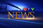 CTV Windsor