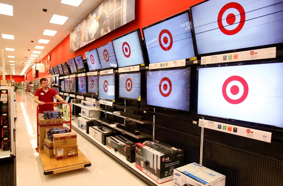 news story dalton targets retailers meet locals needs