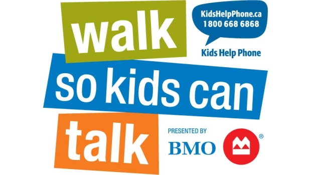 Windsor to participate in Walk So Kids Can Talk | CTV ...