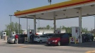 CTV London/Windsor: Paying more at the pumps?