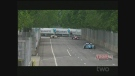 CTV London/Windsor: Belle Isle Indy Car preview