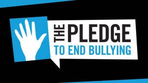 The Pledge to End Bullying