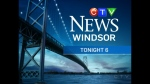 CTV Windsor Tonight