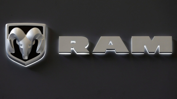 FCA recalling 310800 vehicles including Jeep Wrangler SUVs