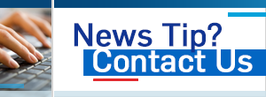 News Tip? Contact Us
