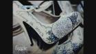 CTV Windsor: Custom pumps by Figgie Shoes