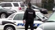 CTV Windsor: Stabbing suspect arrested