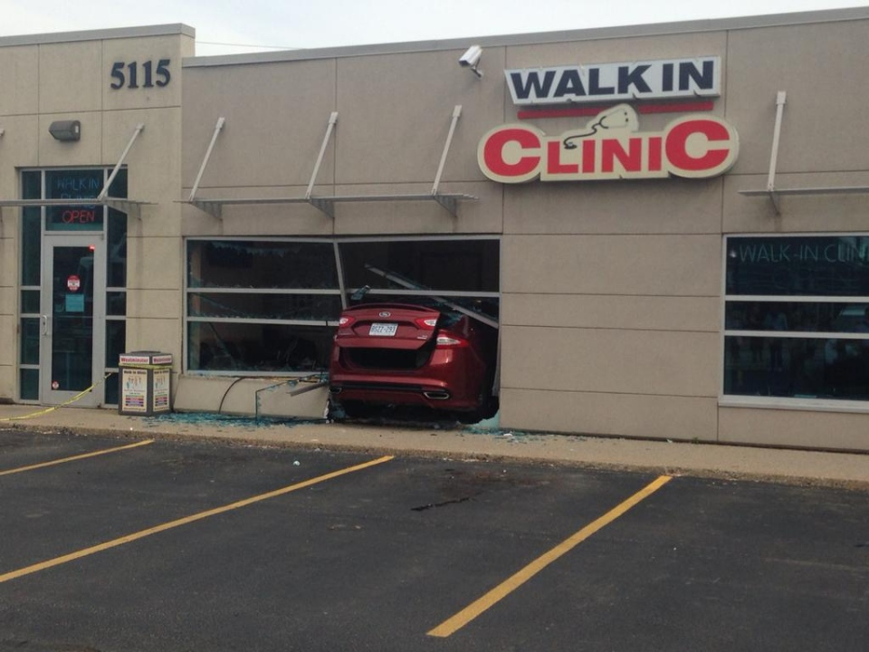 Car Crashes Into Walkin Clinic In East Windsor  Ctv. Lathe Machine Cutting Tools Free Emr System. Managed Security Services Plumber Manassas Va. Web Design Jobs Atlanta Redmine Time Tracking. Online Accounting Graduate Programs. Women Leadership Training Colleges In Norfolk. Block Application From Internet. Xerox Phaser 4510 Driver Ford Taurus Titanium. Gynecology And Laparoscopic Surgeons