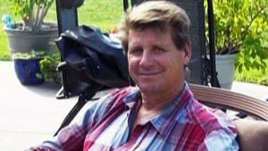 Man killed in motorcycle crash honoured in memorial service
