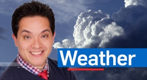 Arms weather cloud