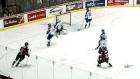 CTV Windsor: Spitfires rebound
