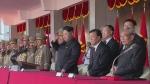CTV News: North Korea facing backlash