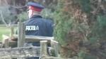 CTV Kitchener: Extensive search