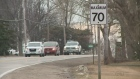 CTV Windsor: Amherstburg speed limit debate