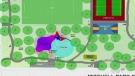 CTV Windsor: Park upgrades planned