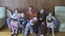 CTV Windsor: Church sponsors refugee family