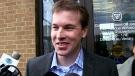 CTV Windsor: Hillis found not guilty