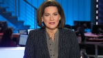 CTV National News for Feb. 10