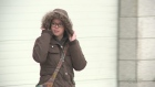 CTV Windsor: Cold weather alert
