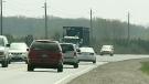 CTV Windsor: Call for Highway 3 widening