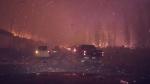 CTV National News: An apocalyptic journey