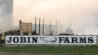 CTV Windsor: Future of Jobin Farms