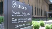 CTV Windsor: Child porn trial