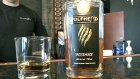 CTV Windsor: Wolfhead Distillery opening soon