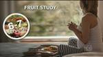 fruit, babies, pregnant