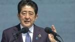 CTV News: Abe warns G7 of looming crisis