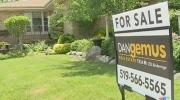 Buyers beware - the real estate market in Windsor
