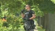 CTV Windsor: Shooting suspect identified