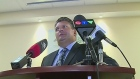 CTV Windsor: WRH surgeries cancelled