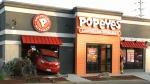 CTV Ottawa: Fast food restaurant scare