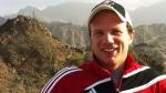 CTV Calgary: Former Alberta teacher sentenced