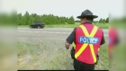 OPP holding safety blitz on Canada Day weekend