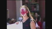 Canada Day festivities in Windsor-Essex
