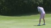 CTV Windsor: Jamieson Junior Golf Tour