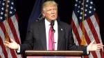 LIVE4: Trump, Pence speak in Scranton, Pa.