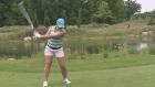 CTV Windsor: Junior girls golf