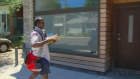 Canada Post uncertainty as deadline approaches