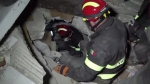 CTVNews.ca: Italy rattled by a deadly quake