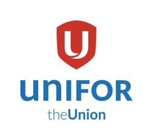 Unifor is holding votes in three Ontario communities on whether to accept the latest contract deal with G.M. on September 25th, 2016.