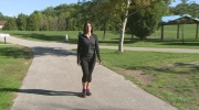 Windsor woman loses 144 pounds