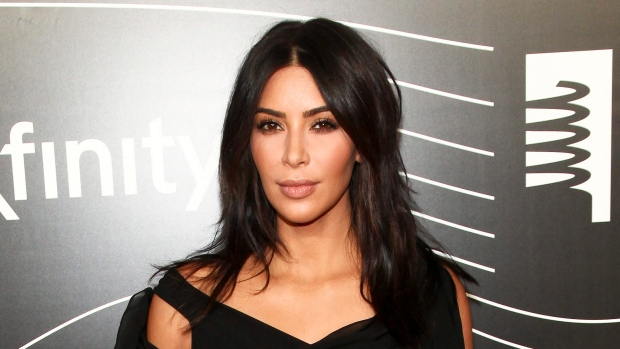 Kardashian driver among 17 arrested in France over jewel heist