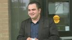 CTV Windsor: Kormendy trial Day 2