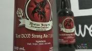 CTV Windsor: Midian Brewery opens