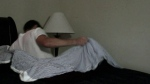CTV News Channel: Benefits of power napping