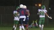 CTV Windsor: High school football showdown