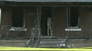 CTV Windsor: Rankin Ave fire victims